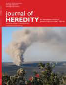 JHERED_104_4_Front_Cover